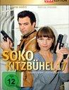 SOKO Kitzbühel 17 Poster