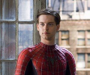 """""""Spider-Man"""" und Co. werden jetzt in stark gekürzten Fassungen veröffentlicht"""