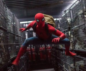 """Spider-Man: Homecoming 2"" - Kinostart der MCU-Fortsetzung am 4.7.2019"