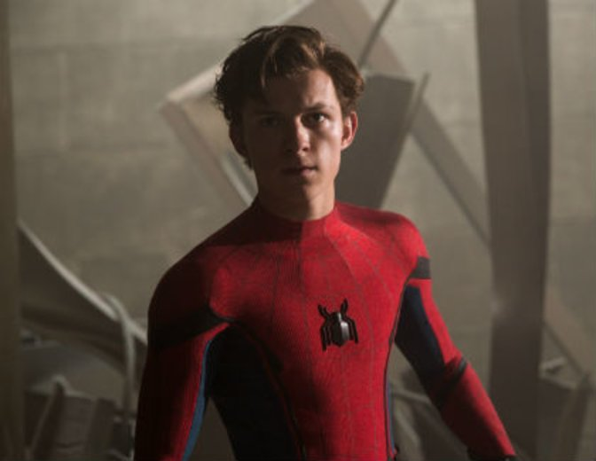 spider man homecoming 2 3_cropped
