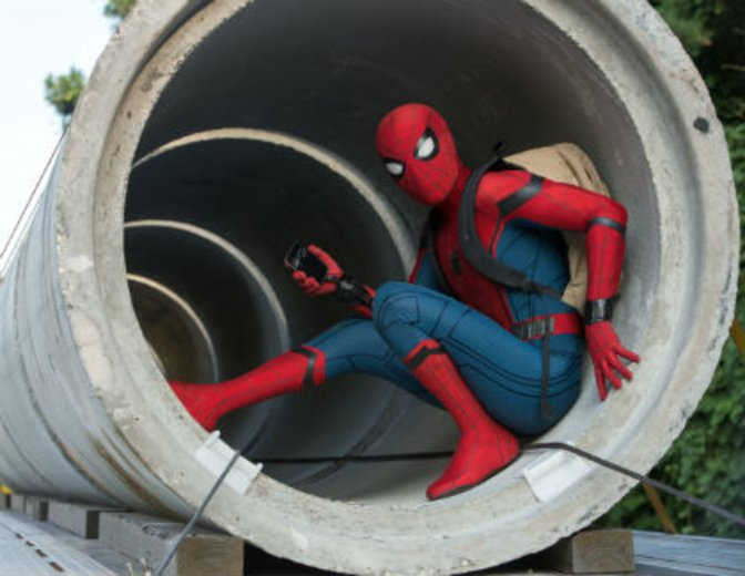 spider man homecoming 2 5_cropped