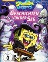 SpongeBob Schwammkopf - Geschichten von der See Poster