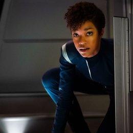 Star Trek: Discovery - Star Trek: Discovery - alle Bilder, Poster & Trailer zur neuen Serie (#3) Poster