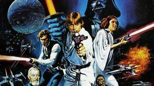 """""""Star Wars"""": Das Einspielergebnis aller Filme von Episode 4 bis """"Die letzten Jedi"""""""