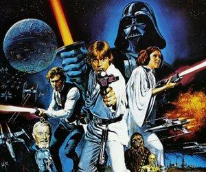 Star Wars-Filme: Alle Einspielergebnisse von Episode 4 bis Rogue One