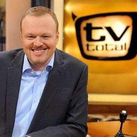 Stefan Raab: Darum droht dem TV-Star jetzt eine Klage
