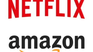 Streaming-Highlights im Juni: 10 Angebote, die ihr nicht verpassen dürft