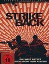 Strike Back - Die komplette dritte Staffel Poster