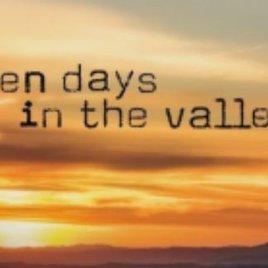 Ten Days in the Valley: Start, Trailer & Cast - wann in Deutschland?