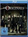 The Originals - Die komplette dritte Staffel Poster