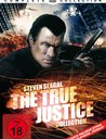 The True Justice Collection - Complete Collection (7 Discs) Poster