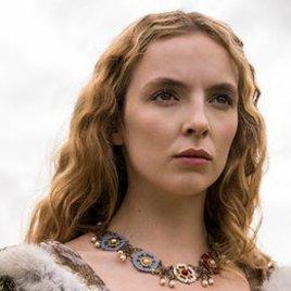 The White Princess: Stream in Deutschland & TV-Start?
