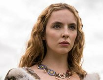 The White Princess: Stream in Deutschland & TV-Start?