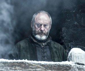 """Game of Thrones""-Star für ""Philip K. Dick's Electric Dreams"" gecastet"