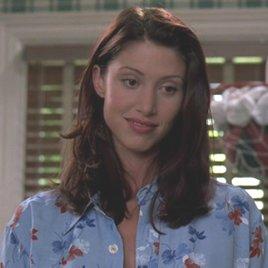 """Was wurde aus Shannon Elizabeth? Das macht der """"American Pie""""-Star heute!"""