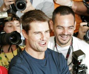 """""""Mission: Impossible 6"""" - Sequel mit unmöglichen Stunts & Top-Besetzung"""