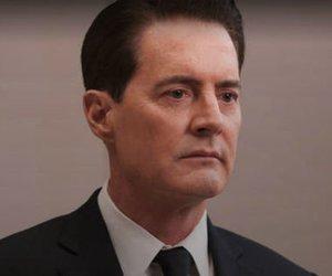 Twin Peaks Staffel 4: Es geht um die Geschichte!