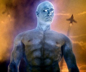 Watchmen: HBO plant TV-Serie mit Damon Lindelof statt Zack Snyder