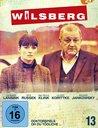 Wilsberg 13 - Doktorspiele / Oh du tödliche... Poster
