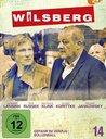 Wilsberg 14 - Gefahr in Verzug / Bullenball Poster