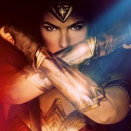 Wonder Woman DVD & Blu-ray: Startdatum, Versionen, Vorbestellen
