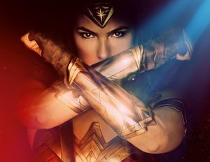 Wonder Woman DVD & Blu-ray: Startdatum, Versionen, Vorbestellen