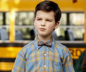Young Sheldon: Stream & Free-TV-Start in Deutschland & CBS erhöht auf 22 Folgen!