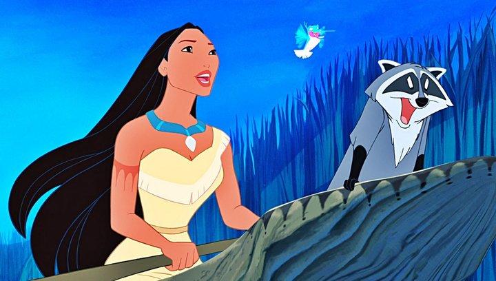 Der König der Löwen - Jetzt ist es offiziell: Das ist der beste Disneyfilm seit 1986! (#5) Poster