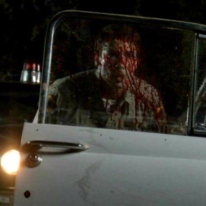 Das Schweigen der Lämmer - Ed Gein: Dieser Serienmörder inspirierte zahleiche Horrorfilme! (#8) Poster