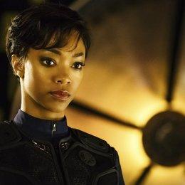 Star Trek: Discovery - Star Trek: Discovery - alle Bilder, Poster & Trailer zur neuen Serie (#2) Poster