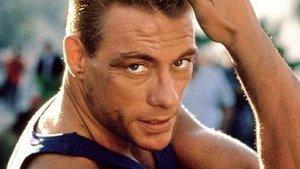 """Trailer: Jean-Claude Van Damme kehrt mit neuem """"Kickboxer""""-Film zurück"""