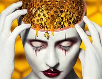 """American Horror Story"" Staffel 7: Deutschlandstart, Episodenguide & Trailer"
