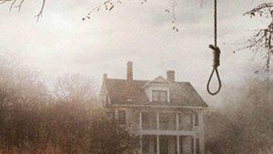 """""""Conjuring"""": Diese grausame Geschichte steckt hinter dem Horror-Hit"""