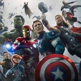 "Neuer Trailer zu ""Avengers 3"": Das Ende der Avengers ist gekommen"