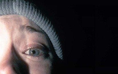 8 Film-Szenen, bei denen selbst die Schauspieler Angst hatten