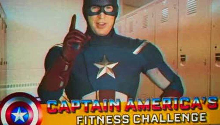"""Spider-Man: Homecoming - """"Spider-Man: Homecoming"""": Diese Anspielungen verstecken sich im Marvel-Hit (#15) Poster"""