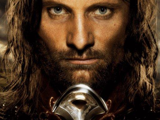"""""""Tolkien"""": Regisseur für weiteres Biopic über """"Der Herr der Ringe""""-Schöpfer gefunden"""
