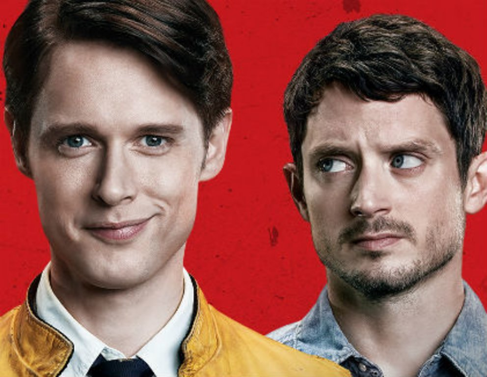 DirkGently_2_cropped