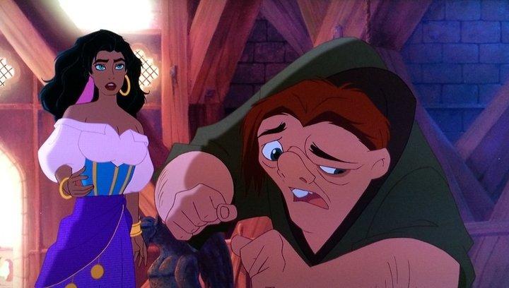 Der König der Löwen - Jetzt ist es offiziell: Das ist der beste Disneyfilm seit 1986! (#7) Poster