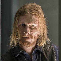 The Walking Dead - The Walking Dead: Wer überlebt den Krieg gegen Negan? (#22) Poster