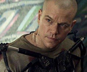 """""""Elysium""""-Regisseur spricht über die Fortsetzung des SciFi-Filmes"""