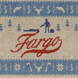Breaking Bad - Sherlock, Twin Peaks, Fargo: Die spannendsten Krimiserien (#2) Poster