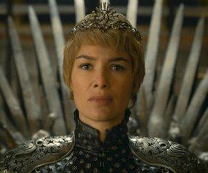 """""""Game of Thrones"""": Das Ende der Mega-Serie steht offiziell fest"""