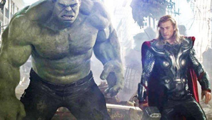 """Spider-Man: Homecoming - """"Spider-Man: Homecoming"""": Diese Anspielungen verstecken sich im Marvel-Hit (#8) Poster"""