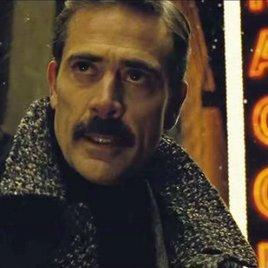 """""""Flashpoint"""": Spielt Jeffrey Dean Morgan Batman & Lauren Cohan den Joker?"""