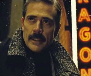 """Flashpoint"": Spielt Jeffrey Dean Morgan Batman & Lauren Cohan den Joker?"