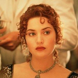 """""""Titanic"""": Das bereut Kate Winslet heute an ihrer berühmtesten Rolle"""