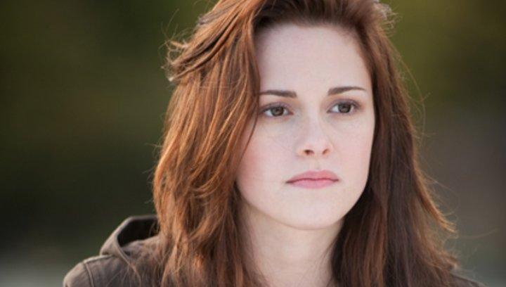 """Eclipse - Biss zum Abendrot - Neuer """"Twilight""""-Film: Diese Stars wollen zurückkehren (und diese nicht) (#5) Poster"""