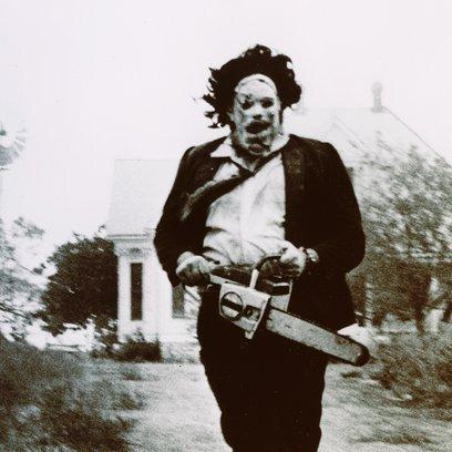 Das Schweigen der Lämmer - Ed Gein: Dieser Serienmörder inspirierte zahleiche Horrorfilme! (#2) Poster
