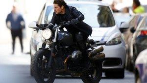 """""""Mission: Impossible 6 – Fallout"""": Deutschlandstart steht fest – erster Trailer, erste Bilder"""